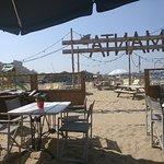 Manta Beach ภาพ