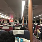 Photo of Hong Kong Macau Ferry Terminal