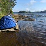 Bild från Arvika Kanot & Turistcenter