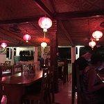 Photo of Mabuhay Bar and Restaurant