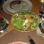 Photo of Steakhouse Kaps
