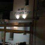 Photo of Pizzeria Tore