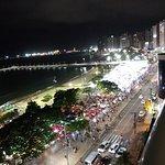 Foto de Feirinha Beira Mar