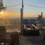Foto de Patagonia Beach Club