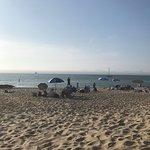 صورة فوتوغرافية لـ Menemsha Public Beach