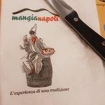 Photo of Mangianapoli