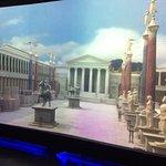 صورة فوتوغرافية لـ Museo Archeologico Virtuale (MAV)