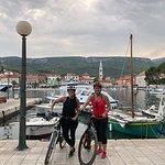 Natural Hvar Tours Photo