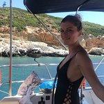 Φωτογραφία: BBQ Sailing Trip