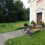 صورة فوتوغرافية لـ Murradweg
