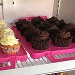 Millies Homemade Cakes 🍰 #Milliestenerife   #bestcakeinthecanaries