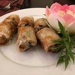 Photo of 5 Spice Restaurant