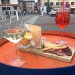 Foto van Compagnoni Restaurant & Bar