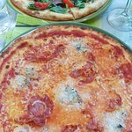 Photo of Pizzeria Belvedere