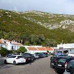 Φωτογραφία: Arrabida Natural Park