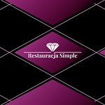 Photo of Restauracja Simple