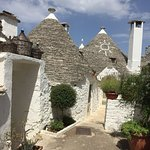 Photo de AllWays Puglia
