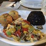 Photo of La Cucina dei Colori