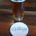 Foto van The Glenmore