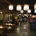 Foto Iga Sapi Bali ( Bali Beef Rib's)