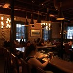 Merchantman Fresh Seafood & Oyster Barの写真