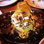 Фотография Padburys Cafe Restaurant