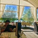 Фотография Ресторан Пашмир