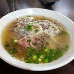 Photo of Pham Thi Chinh Pho