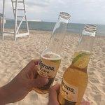 Foto di Bahia the Beach