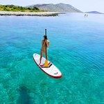 Zdjęcie Raftrek Adventure Travel