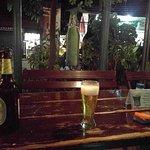 Photo of Gary's Irish Bar