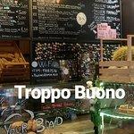 Φωτογραφία: Birra e Sale