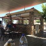 Photo of Glyka Nera Restaurant