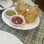 Photo of Madras Cafe