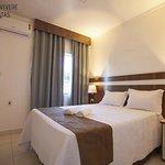 Hotel Vivere Cataratas