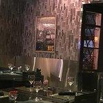 Photo of Restaurante Daniel