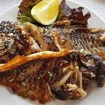 Photo of Restaurante Caravela
