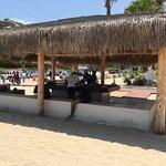 Фотография Playa Palmilla (Palmilla Beach)