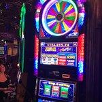 صورة فوتوغرافية لـ Harrah's Casino New Orleans