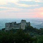 Foto de Castello di San Felice