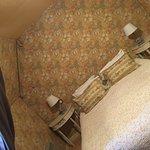 Hotel Kastell Dinec'h照片