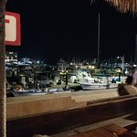 Foto di Captain Tony's Restaurant Bar