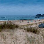 Φωτογραφία: Praia Da Amoreira