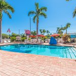 Hibiscus Suites - Sarasota / Siesta Key
