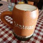 Fotografija – Zavicaj Restaurant
