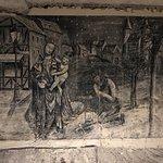 Photo of Maastricht Underground