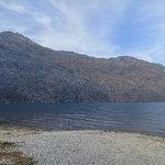 Photo of Lago de Puelo