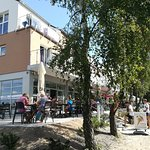 Photo of Restauracja CEZAR