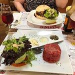 Foto van Brasserie des Fagnes