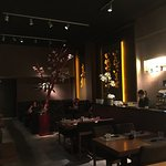 Photo of Sushi Ono